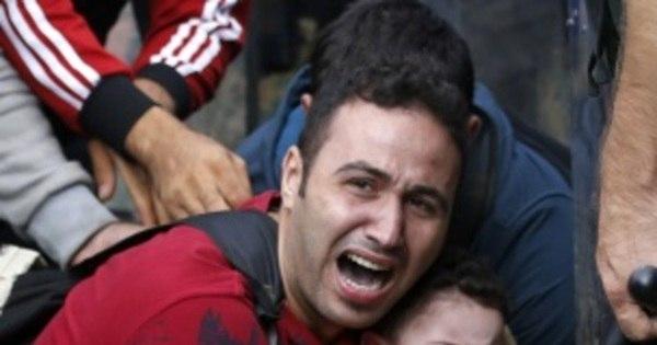 Acordo de imigração entre União Europeia e Turquia é questionado ...