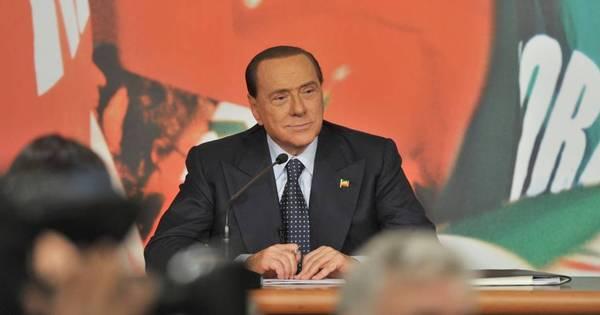 Itália convoca embaixador dos EUA após notícias de espionagem ...