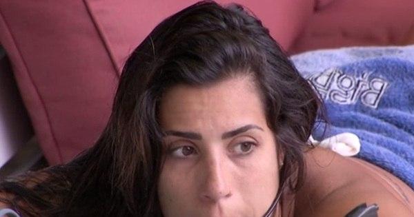 """Juliana fala de namorado: """"Tô com uma saudade dele"""" - Fotos - R7 ..."""