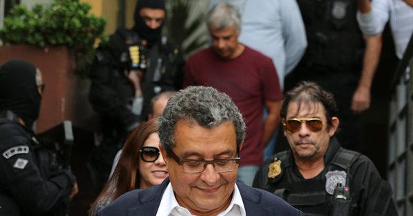 João Santana, o 'Patinhas' que elegeu sete presidentes - Notícias ...