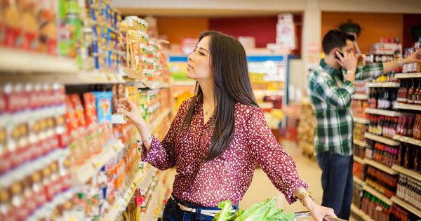 Bolso sem alívio! Supermercado, pão de queijo, ônibus, condomínio ...