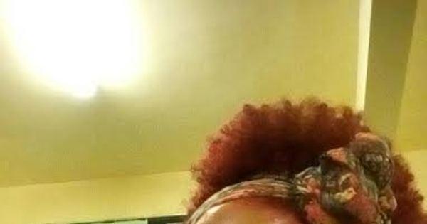 Aluna de cabelo vermelho é proibida pela escola de assistir às aulas