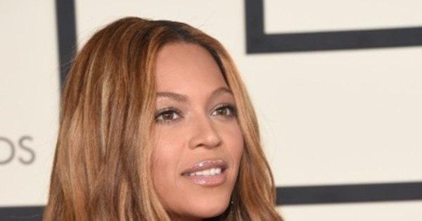 Beyoncé é acusada de explorar trabalho escravo na Ásia ...