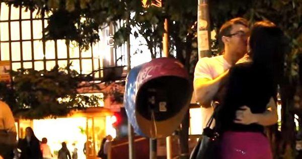 'Aulas de pegação' ganham seguidores no Brasil e são alvo de ...