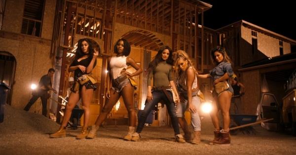 Fenômeno mundial, banda Fifth Harmony deve fazer cinco shows ...