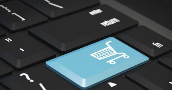 Comércio eletrônico oferece desconto de até 7,3% nas compras à ...