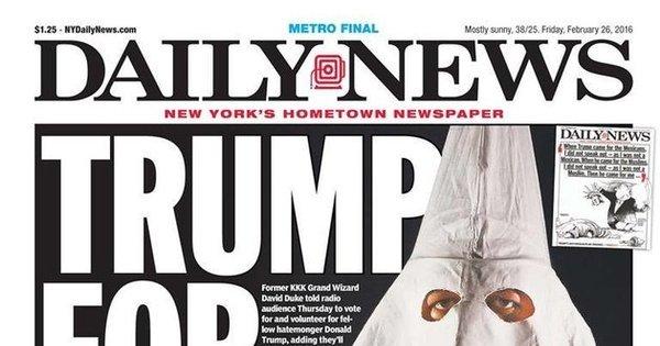 Obama diz que jornalistas são parcialmente culpados por tom da ...
