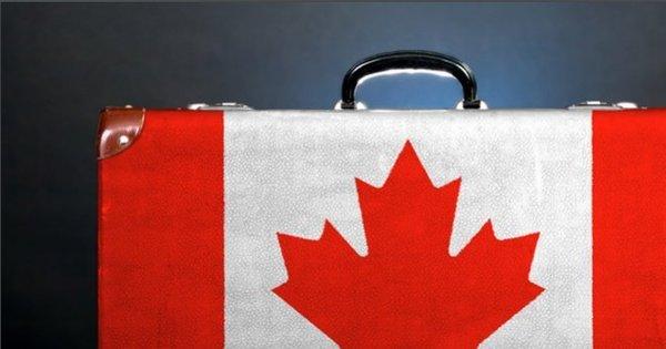 Veja 7 motivos para escolher o Canadá como destino de intercâmbio