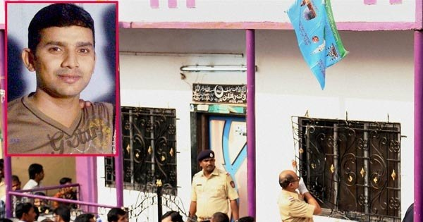 Em um dos piores massacres da Índia, homem mata 14 membros ...