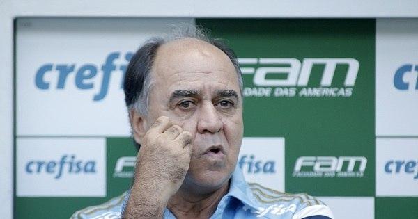 Marcelo Oliveira vê sofrimento desnecessário, revela ameaça e ...