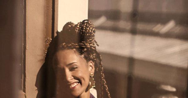Cantora Yzalú lança disco de rap com influência da MPB - Pop - R7 ...