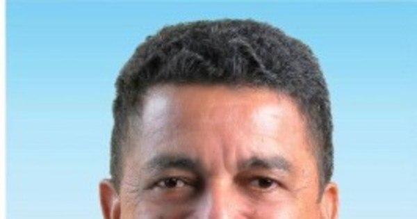 Suspeitos de envolvimento em morte de prefeito são transferidos ...
