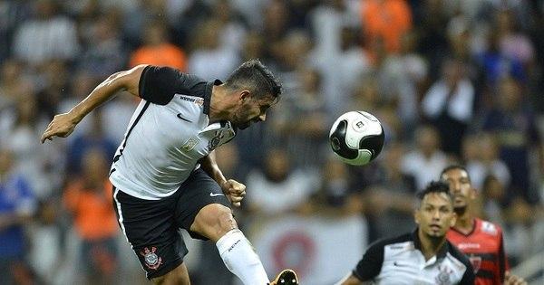 O sofrimento voltou? Corinthians marca gol no fim nos últimos ...