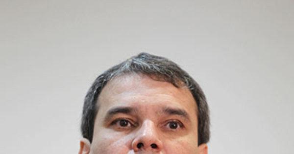 Justiça Federal manda suspender nomeação de novo Ministro da ...