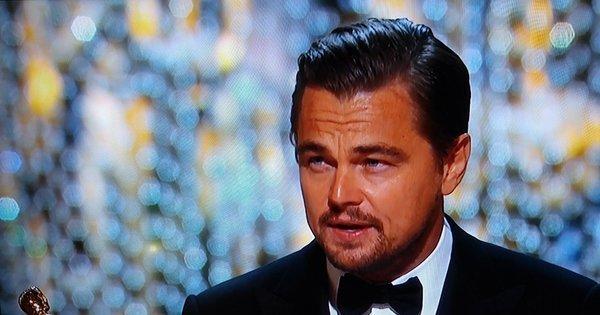 Conheça a ilha queridinha de Leonardo DiCaprio, Rihanna e mais ...
