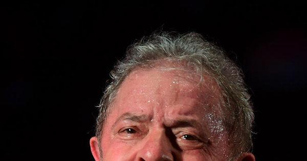 Lula sabia de propina e mandou pagar a família de Cerveró, diz ...