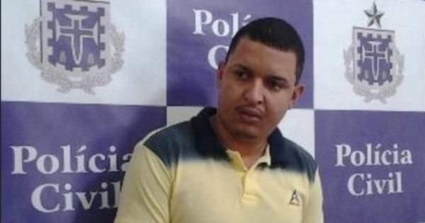 Traficante em liberdade provisória é preso por morte de rival em ...
