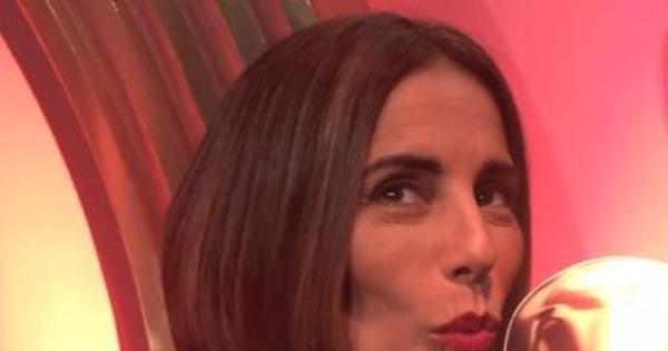 Após polêmica com Oscar, Gloria Pires publica texto em que fala ...