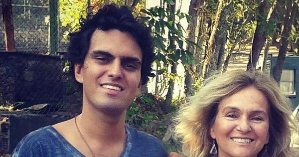 Mãe condena especulações sobre suicídio de neto de Chico Anysio ...