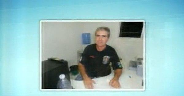 Delegado e investigador são presos suspeitos de cobrar R$ 50 mil ...