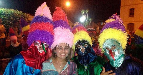 Nilo Peçanha é o próximo destino do programa A Bahia que a ...
