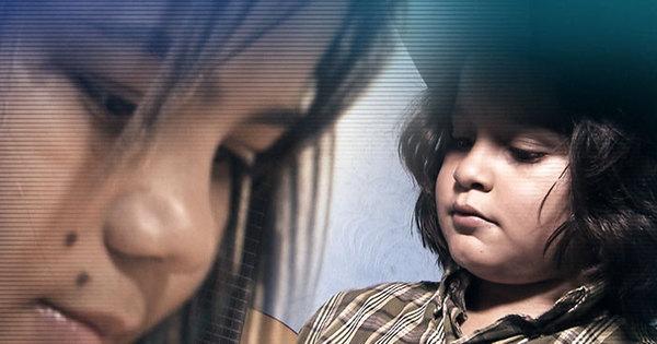 Garotinho de nove anos emociona a todos ao fazer música para ...