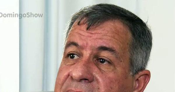 Piloto que salvou a família de Luciano Huck está suspenso e passa ...