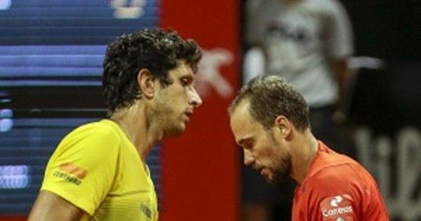Projeção indica que Brasil pode conquistar até 24 medalhas na ...