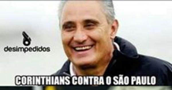 Santos com Corinthians no bolso e Robinho matador... Veja os ...
