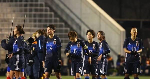 Vice-campeão mundial e prata em Londres 2012, Japão não irá ao ...