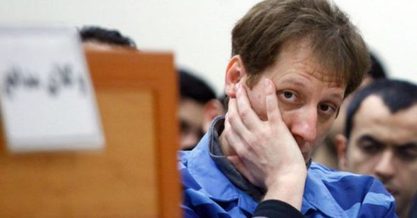 Conheça Babak Zanjani, o bilionário condenado à morte por ...