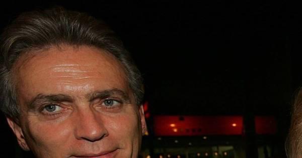 Luis Favre, ex-marido de Marta Suplicy, é convocado a depor na ...