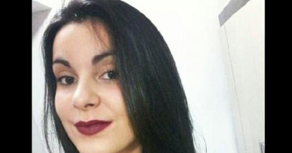 Adolescente é estuprada e morta após sair de festa no RS - Fotos ...