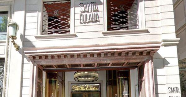 Filha de Eduardo Cunha torrou milhares de reais da Petrobras em ...