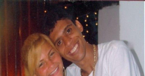 Justiça condena mulher de Nem da Rocinha a 28 anos de prisão ...