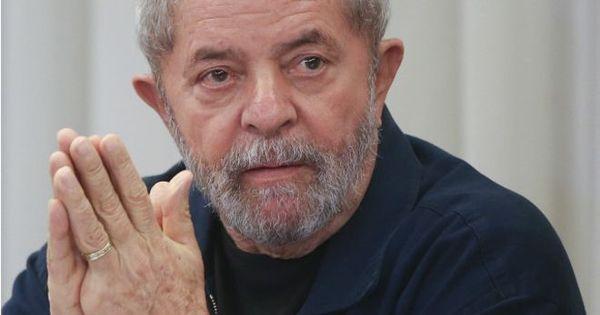 Lula ministro levaria processo ao STF; veja o que pode acontecer ...
