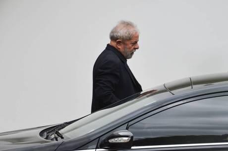Resultado de imagem para Se condenado, pena mínima de Lula deve chegar a 35 anos de prisão