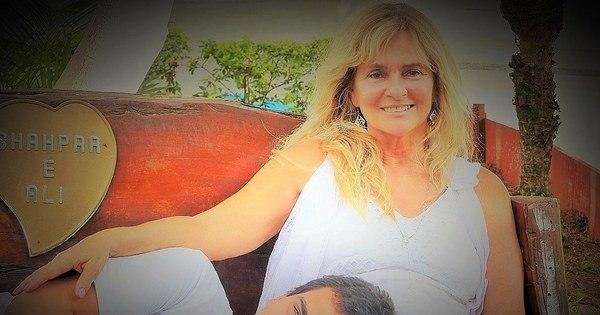 """Mãe de neto de Chico Anysio reúne depoimentos de """" vítimas"""" de ..."""