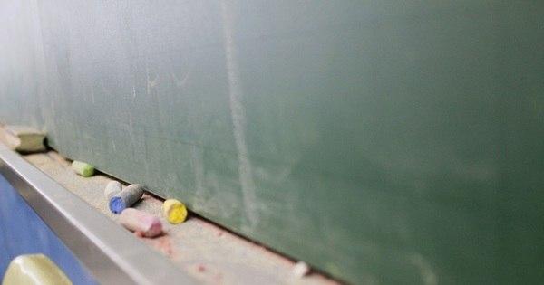 Brasil é o país com mais alunos na escola, mas péssima qualidade ...