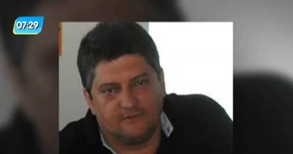 Diretor de hospital na baixada é morto com 14 tiros - Notícias - R7 ...