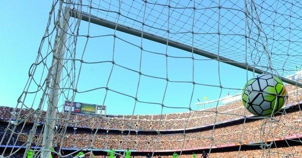 Neymar faz dois em nova goleada do Barcelona - Fotos - R7 Futebol