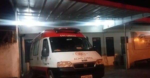 Criança de dois anos morre trancada dentro de carro em Itajubá ...