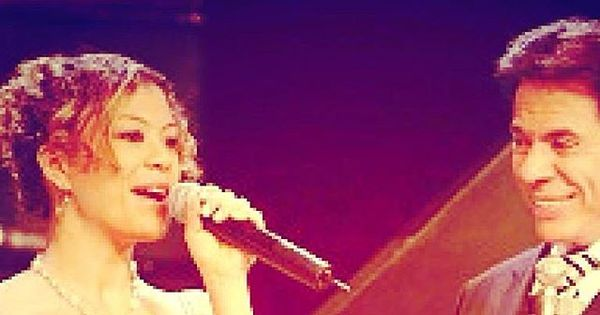 "Cantora Luka faz desabafo na internet: ""Cansei de provar meu ..."