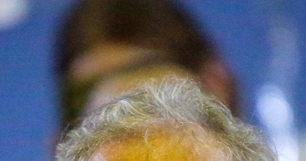 Artigo: Por que Lula tem tanto medo de Moro? - Notícias - R7 Brasil