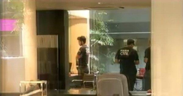 Rede de lojas é investigada por sonegar R$ 10 milhões - Notícias ...