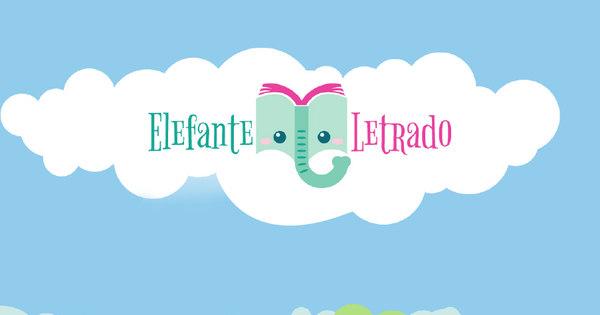 Incentive seu filho a ler de maneira fácil e rápida - Entretenimento ...