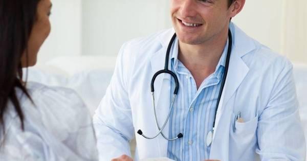 Deduções médicas não têm limite no IR, mas é preciso ter recibo ...