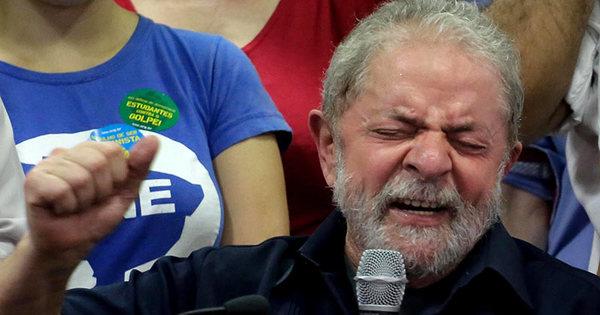 Lula assume ministério e volta ao Executivo após 5 anos - Notícias ...