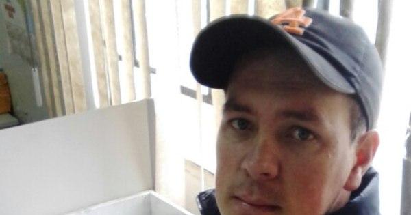 PR: Suspeitos matam homem e cachorro de estimação - Fotos - R7 ...