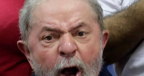 Ida de Lula para a Casa Civil revolta oposição; veja declarações ...